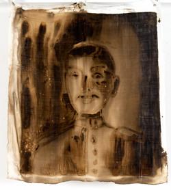 Portrait 8-84x69R.Eric Plateau