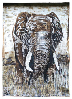 Elephant-300x215