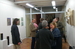 Expo-Amis-Mots-Sauvages-1