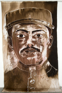 Portrait 13-350x200.Eric Plateau