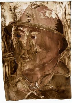 Portrait 7-187x138.Eric Plateau