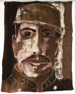 Portrait 14-175x134.Eric Plateau