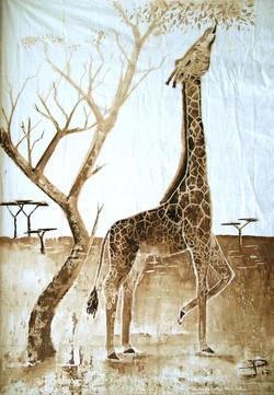 Girafe-314x215