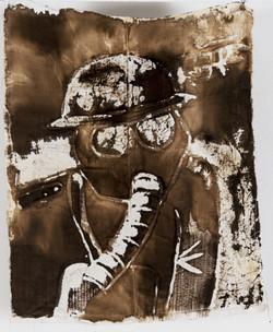 Portrait 3-112x100R.Eric Plateau