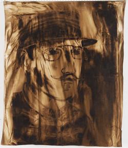 Portrait 5-202x153 Charles Peguy