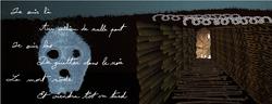 Histoire d'un poilu-page 3