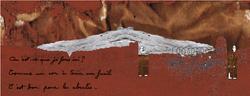 petites_réflexions-page 4
