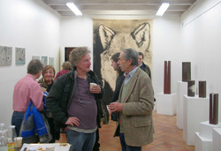 Expo-Amis-Mots-Sauvages-2