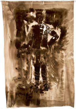 Portrait 16 - 270x180 Eric Plateau
