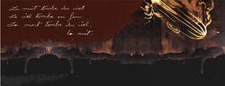 Apocalypse-page 10