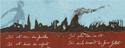 Apocalypse-page 5