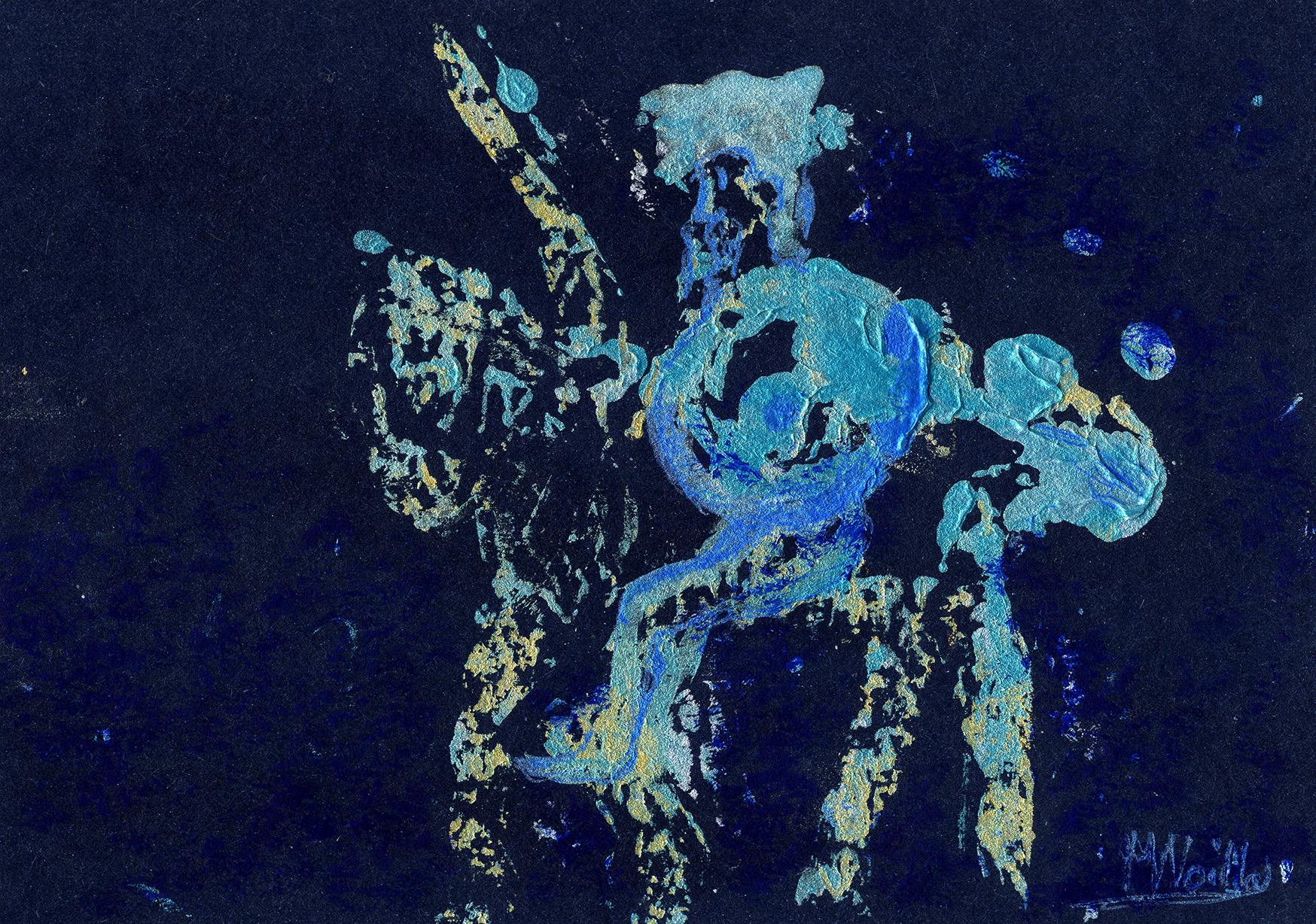 L'ingénieux idalgo Don Quichotte 8