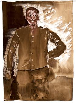 Portrait 15-260x185 Eric Plateau