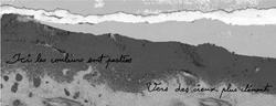 Apocalypse-page 6