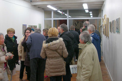 Expo-Amis-Mots-Sauvages-18