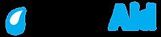 WaterAid-Ball-Logo.png