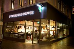 Trowbridge Store