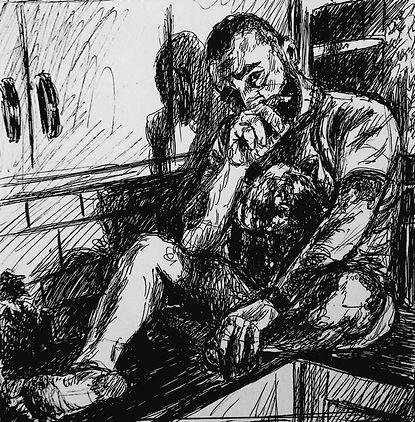 me sketch.JPG