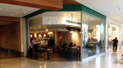 Cambridge, Grand Arcade Store