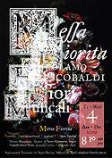 Messa Fiorita poster small.jpg