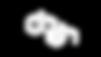 Cheh logo