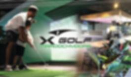 X golf tag pic.jpg