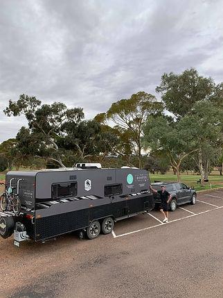 WHG Caravan.jpg
