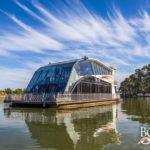 Murray River Golf Retreat - Mildura