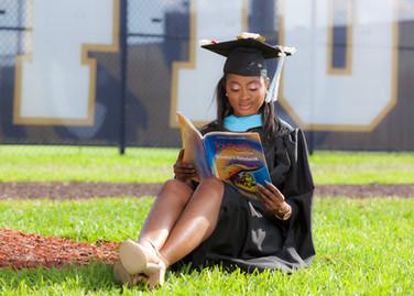 Graduate Reading