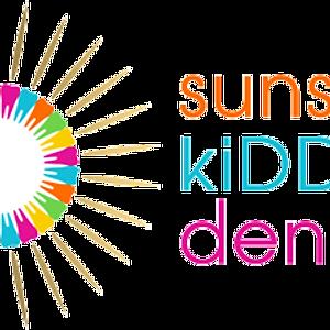 Sunshine Kids Dentistry