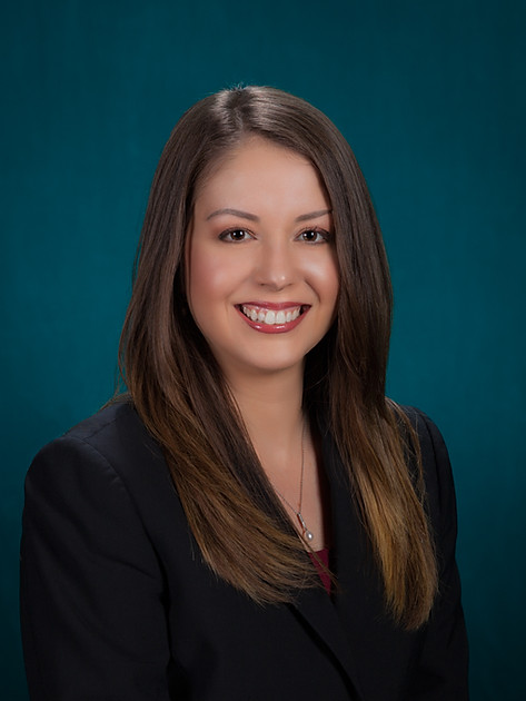 Sales Managers Headshot