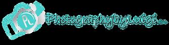 PhotographybyLuigi-logo-up-2-JD.png