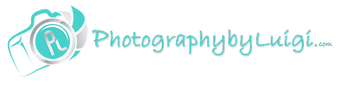 PhotographybyLuigi-logo-up-2-JD.png