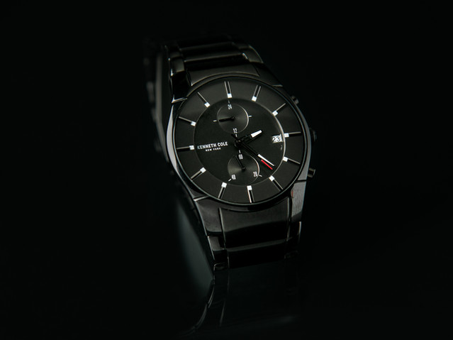 Man & Women wear. Watches