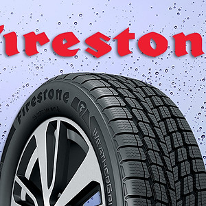 Firestone Mag