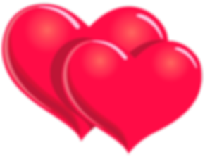 Valentines_Day_PNG_Hearts_Clipart_Pictur