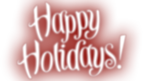 Happy-Holidays-Wishes.png