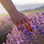 clipart%2520-%2520lavender%2520hand_edit