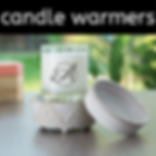 candle warmers.png