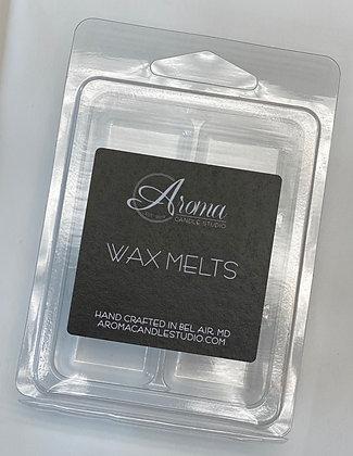4 oz Wax Melt