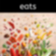button - eats.jpg