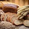 _bread.jpg