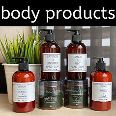 button - body products.jpg