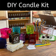 diy candle kit.jpg