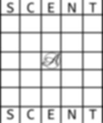 Bingo Board.jpg