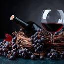 _wine.jpg