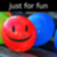button - just for fun.jpg