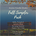 fall sampler pack.png