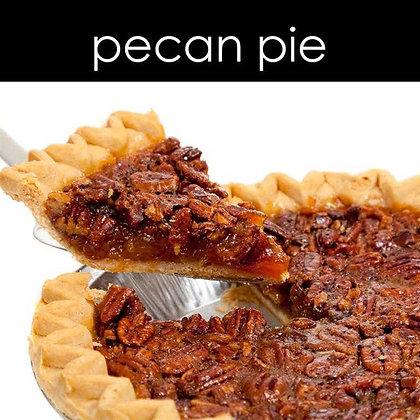 Pecan Pie Wax Melts