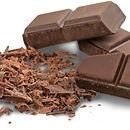 _chocolate.jpg